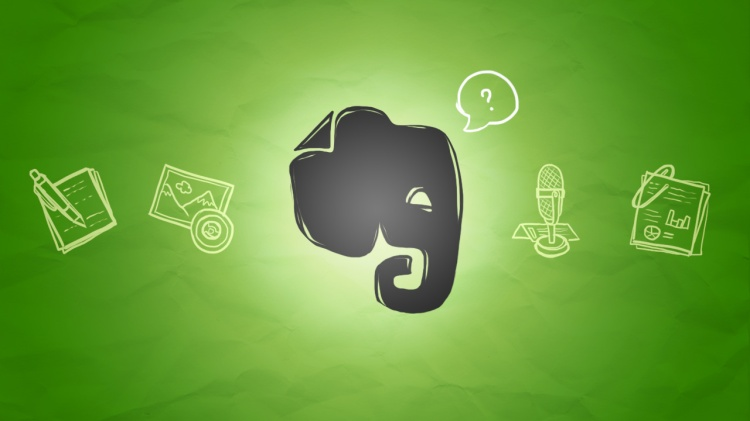 Click here to have Evernote organize your digital research. Android users get        here.
